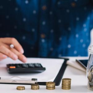 【コスパ重視】月額料金をとにかく安くしたい方におすすめの格安SIMと料金プラン