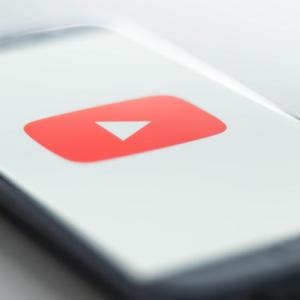 【データ消費なし】Youtube動画をたくさん見る人におすすめ格安SIMと料金プラン