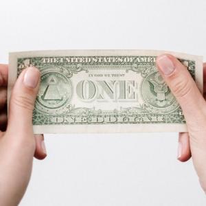 年間8万円もお得に|格安SIMに乗り換えることでの節約効果を解説