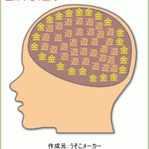 今後の予定と脳内