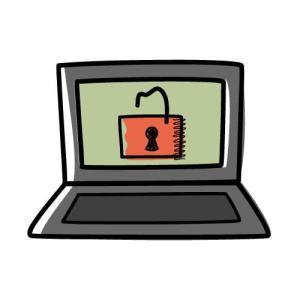 【無料SSLサーバ証明書の自動更新失敗】さくらのレンタルサーバ|原因と対処法の紹介