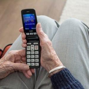 3G(GRATINA2)⇒4G(BASIO4)|データ移行やBASIO4の設定