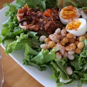 野菜は最高のスーパーフード 食べるほど体重が減り 腸内環境が改善し カラダが若返る