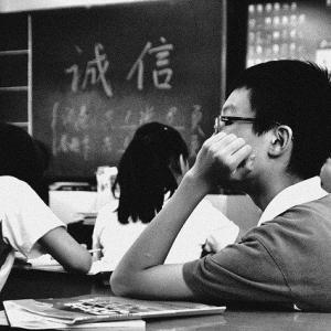 結論、全国統一小学生テストは活用するべき