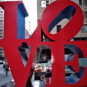 """【""""みんな違う""""から始まる街】世界経済の中心、2005年のニューヨークはエキサイティングな街だった"""