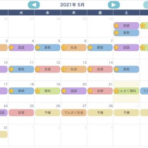 【塾なし中学受験のコツ】小学3年生5月号:Z会の中学受験コースのレビュー