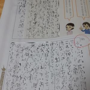 【塾なし中学受験のコツ】小学3年生8月号:Z会の中学受験コースのレビュー