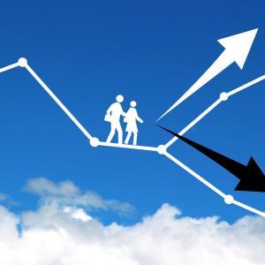 【ブログ運営報告】6ヶ月目のPV・収益報告と7ヶ月目の目標