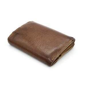 厳選!カードサイズの小さな財布 本当におすすめ4選!
