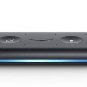 国内発売決定!Amazon Echo Autoのできることを解説!