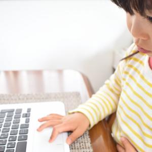 保護者が選ぶ小学生・子どものためのプログラミング用ノートパソコン