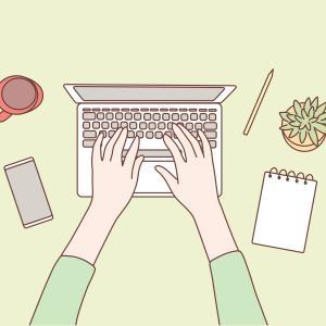 【保存版】誰でも読みやすい記事が書ける方法15選【文章&デザイン】