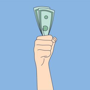 【完全版】ブログ開設にかかる初期費用はどれくらい?【維持費・回収方法を解説】