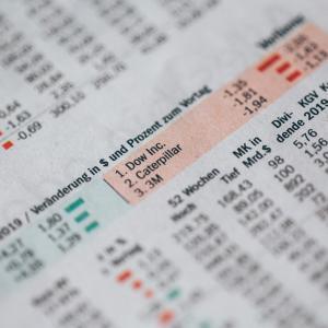 住宅ローンの固定金利と変動金利のどちらを選ぶべきか