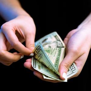 マンションの申込金、申込証拠金について