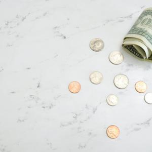 売買契約における手付金について