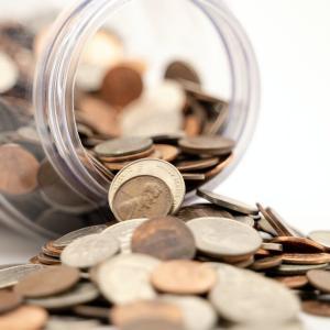 マンションを賃貸にだした際に、管理会社に支払う費用とは?