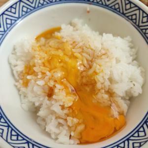 吉野家で個人的に一番コスパの良い商品を食べてきた!