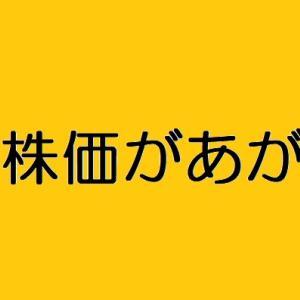 【株価爆上げ必至】キャンドゥがTOB!イオングループの一員へ!