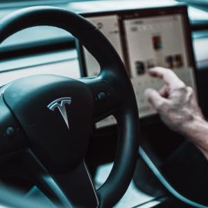 2035年以降「ガソリン車新車販売禁止」カリフォルニア州の決意