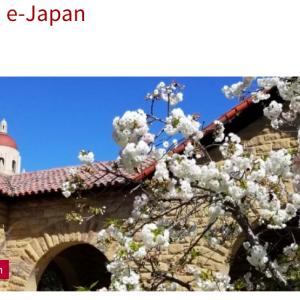 必見!日本の高校生のためのスタンフォード主催無料オンライン講座「Stanford e-Japan」