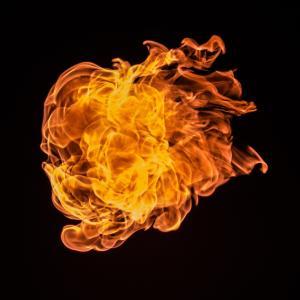 FIREの計算方法:海外移住で早期リタイア!?