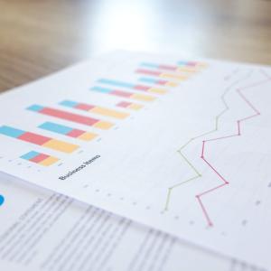 一般的な「生活費」を参照してみた!あなたの家計簿は平均的!?