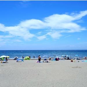 コロナ禍の夏休みは県内で楽しむ!