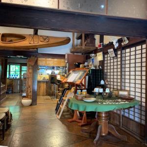 君津市  村のピザ屋 カンパーニャ ~こりゃ人気があるのがわかります!