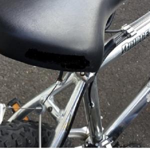 自転車のメンテナンスはDIYで節約 ~ ヤフオク調達でOKとNG