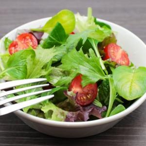 美容や健康にメリットたくさん体質改善ダイエットの方法は?