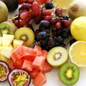 フルーツダイエットの効果