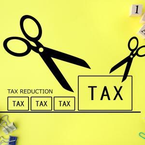 生命保険による節税と資産形成