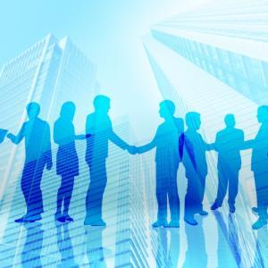 ビジネスコミュニケーションのスキル向上
