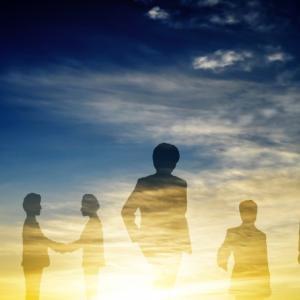 経営理念と経営戦略を知ってビジネススキルアップ!