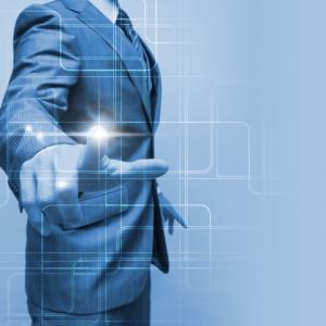 成果のあがる営業プロセスの刷新