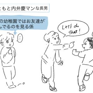 🇺🇸でオンラインで小学校デビュー🎉友達はできるのか?