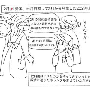 海外で日本の教科書を得るには