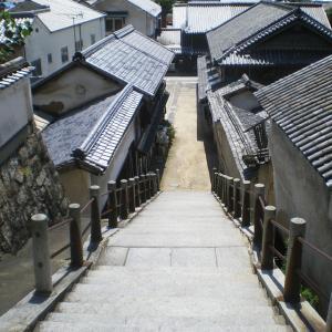 【広島県】竹原(竹原市)201207