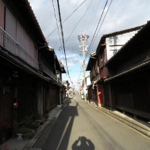 【三重県】富田一色(四日市市富田)201901