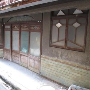 【石川県】金沢石坂(金沢市増泉)201507