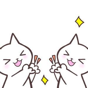 けっけちゃん(松浦景子さん)の動画に大爆笑!