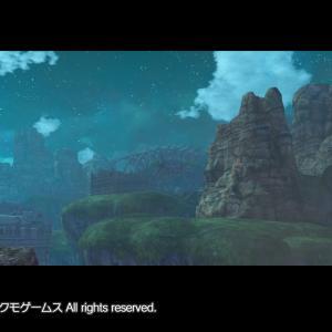 ライザのアトリエ2攻略⑬ 最後の遺跡