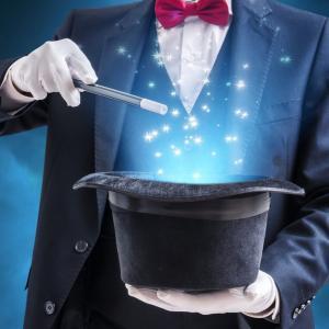 「人間の魔法を解き放つ」元ベストバイ会長兼CEO ユベール・ジョリーのインタビュー