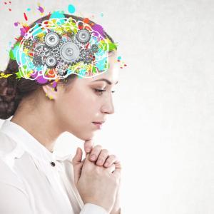 カーネギーメロン大学 神経科学研究所「自己肯定でストレス軽減」