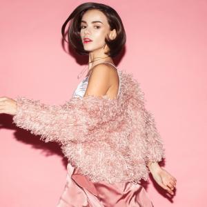 オンラインファッション業界「6つのベクトル」