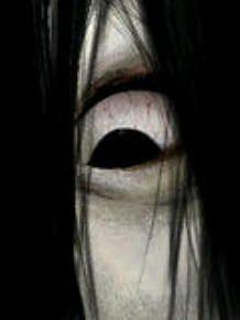 【怖い話】墓の下から聞こえる声