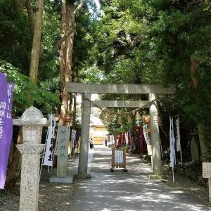 【女ひとり旅】女性の願いを必ず叶えてくれる「石神さん(神明神社)」とは?参拝方法とアクセスもご紹介