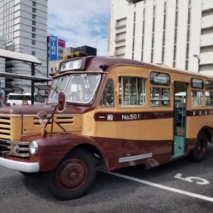 【感想と注意点】鞆の浦をのんびり観光 | バスツアーに参加してきました!