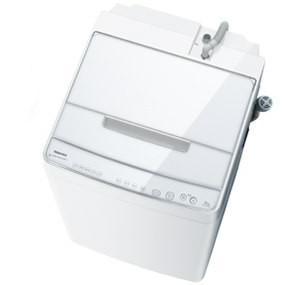 TOSHIBAの全自動洗濯機 AW-10SD9性能比較